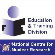 NCBJ Education & Training Division