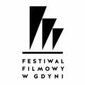41 Festiwal Filmowy w Gdyni