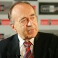 Dr inż. Andrzej Strupczewski, profesor NCBJ