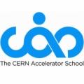 Zaawansowana Szkoła Fizyki Akceleratorowej CERN w Świerku