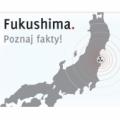 11 marca br, jest piąta rocznica tragicznych wydarzeń w Japonii, trzęsienia ziemi, fal tsunami oraz awarii elektrowni jądrowej Fukushima-Daiichi. Poznaj prawdę o tych wydarzeniach.