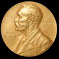 Nagrodę Nobla z fizyki otrzymali badacze oscylacji neutrin
