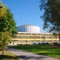 The MARIA nuclear reactor operated in NCBJ in Świerk (photo: Marcin Jakubowski, NCBJ)