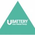 Podpisany list intencyjny pomiędzy brytyjskim konsorcjum U-Battery a NCBJ otwiera drogę do powstania pierwszego w Polsce badawczego reaktora wysokotemperaturowego (HTGR).