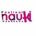 Festiwal Nauki 2016