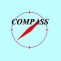 Eksperyment COMPASS to ważne potwierdzenie teorii oddziaływań silnych, chromodynamiki kwantowej