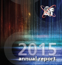 NCBJ Annual Report 2015 – Part A