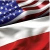 Eksperci USA sprawdzili ochronę fizyczną reaktora MARIA