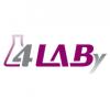 4 LABy - Rozwój technologii wykorzystujących promieniowanie jonizujące