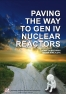 Paving the Way to Gen IV Nuclear Reactors