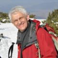 Krzysztof Pytel, PhD