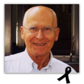 Zmarł prof. dr hab. Andrzej Czachor (1934-2017)