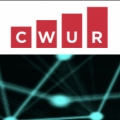 Cen­ter for World Uni­ver­sity Ran­kings (CWUR)