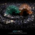 Grafika / animacja: Raúl Rubio / grupa Virgo Valencia / The Virgo Collaboration
