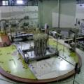 Hala reaktora Maria (fot. NCBJ)