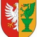 III Forum Gospodarcze Powiatu Otwockiego