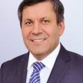 Wicepremier, Minister Gospodarki RP Janusz Piechociński w Świerku