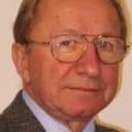 The late Jerzy Kozieł