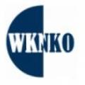 WKNKO - logo