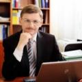 Profesor Grzegorz Wrochna od 2 czerwca będzie przez sześć miesięcy przewodniczył Komitetowi Polityki Naukowej.