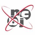 Rada Naukowa NCBJ zatwierdziła kandydata na nowego dyrektora