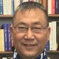 Prof. Chang Kee Jung