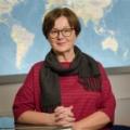 Associate Professor Engineer Renata Mikołajczak (photo: Marcin Jakubowski / NCBJ)
