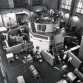 EWA - pierwszy w Polsce jądrowy reaktor badawczy