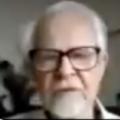 prof. Sławomir Wycech