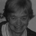 Z głębokim żalem i smutkiem przyjęliśmy wiadomość o śmierci pani dr Jolanty Wojtkowskiej