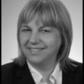 Prof. dr hab. Natalia Golnik