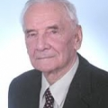 Professor Wojciech Królikowski