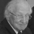 Prof. Stanisław Kuliński