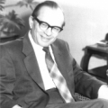Profesor Roman Żelazny