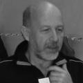 Zmarł śp. dr hab. Jacek Rożynek, naukowiec, popularyzator, niespotykanie pogodny człowiek