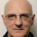 Dr Andrzej Trzciński from Nuclear Physics Division of National Centre for Nuclear Research passed away.