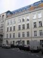 Instytut Matematyczny Polskiej Akademii Nauk