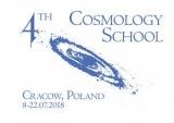 Czwarta Szkoła Kosmologiczna