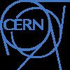 Europejska Organizacja Badań Jądrowych CERN