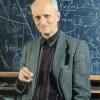 prof. Adam Sobiczewski