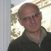 Zmarł dr Andrzej Trzciński z Zakładu Fizyki Jądrowej Narodowego Centrum Badań Jądrowych