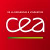 Komisariat ds. Energii Atomowej i Alternatywnych Źródeł Energii (CEA)