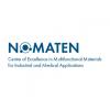 Logo Nomaten