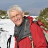 dr Krzysztof Pytel