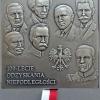 Medal 100-lecia Odzyskania Niepodległości  (foto: Ministerstwo Energii)