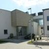 Centrum Badań Innowacyjnych, fot. Uniwersytet Medyczny w Białymstoku