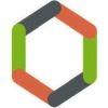 Konferencja robocza użytkowników  platformy do obliczeń rozproszonych DIRAC