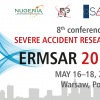 Emsar 2017 Conference
