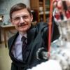 Prof. Grzegorz Wrochna, fot. NCBJ