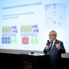 HTR 2018 Conference: dr Józef Sobolewski (ME). (foto: NCBJ)